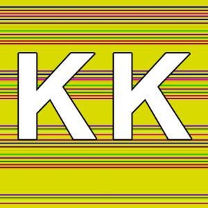 KINDERKURS