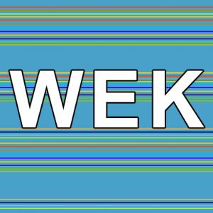 Wochenendkurs
