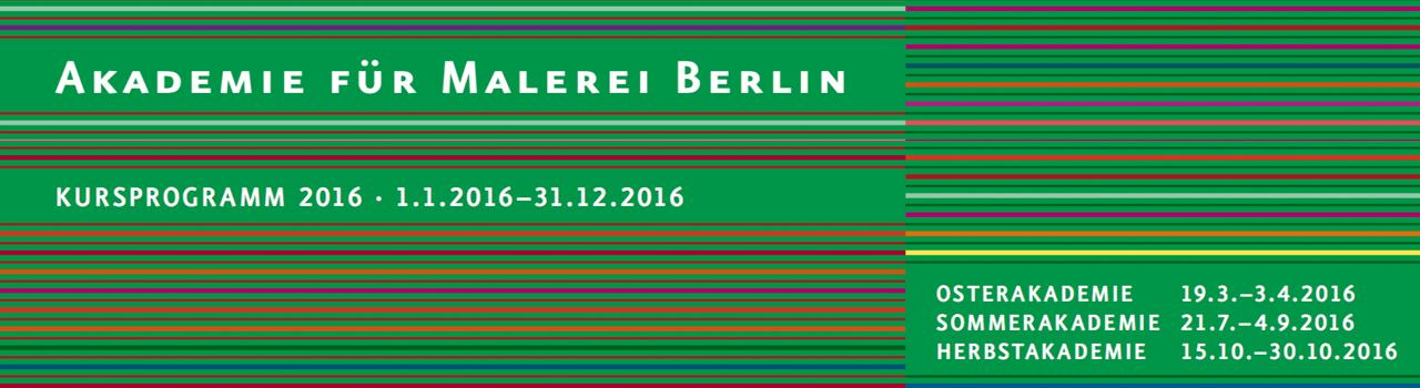 afmb-homage-slider-programm-2016