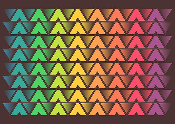 bild-farbe-licht