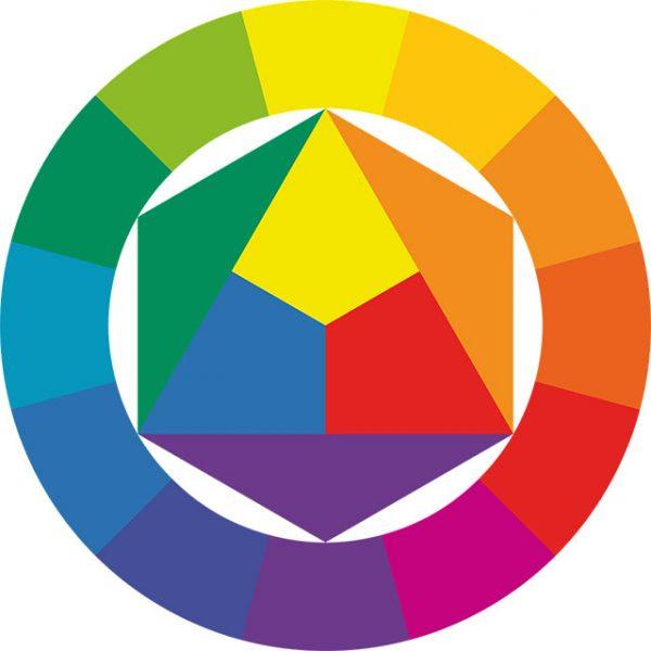 farbenlehre