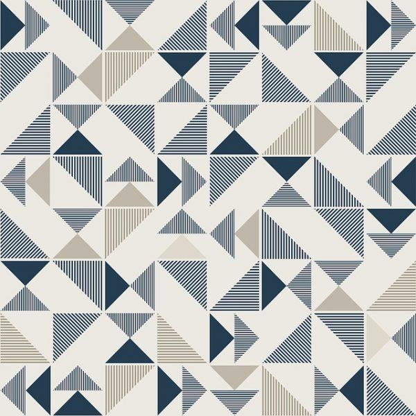 geometric-1906240_640