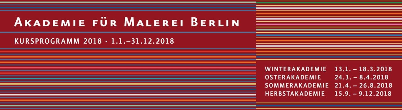 AfMB-Programm-2018