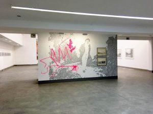 AfMB2020-Zentrale-Ausstellungsarbeit-Cornelia-Genschow